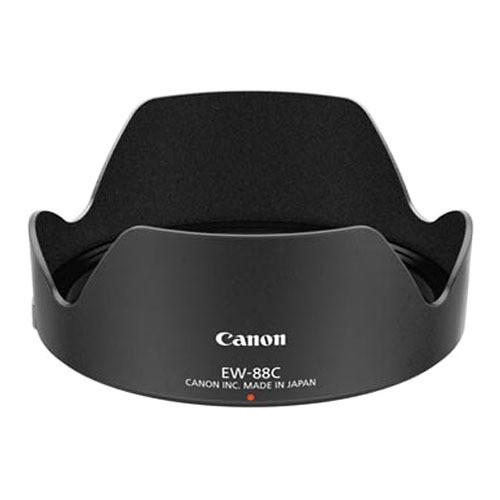 Canon-EW-88C