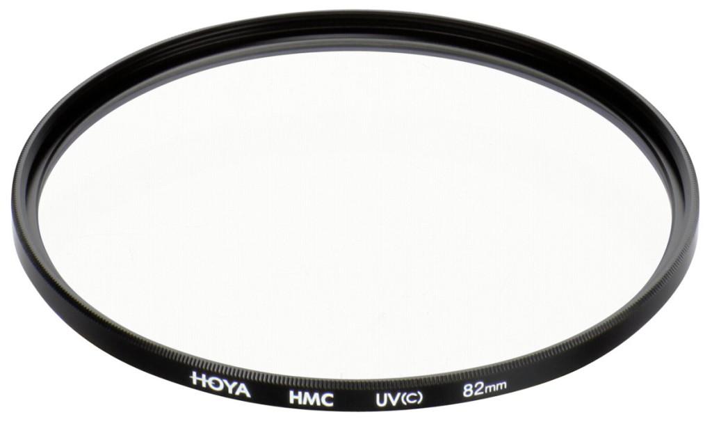flitro UV 82 mm