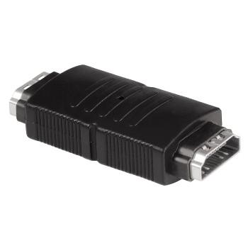 ADAP HDMI