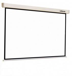 pantalla 160x160 rollo