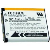 Bateria para Fuji