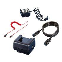 Adaptadores Y Cables para Flash