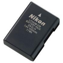Bateria para Nikon