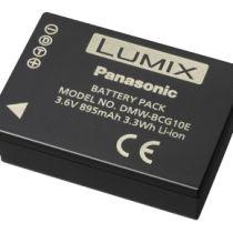 Bateria para Panasonic