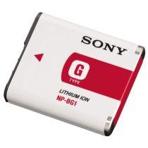 Bateria para Sony