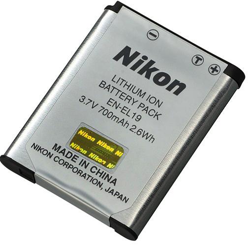 nikon_en_el19