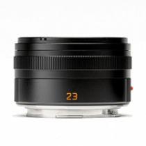Angular Leica T