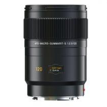 Macro Leica S