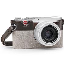 Accesorios Leica