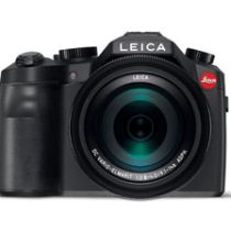 Leica Bridge