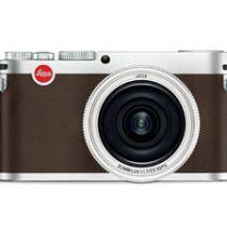 Leica Compactas