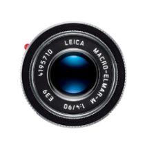 Macro Leica M