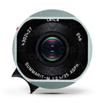 Gran Angular Leica