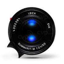 Estándar Leica M