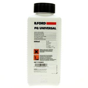 pq universal