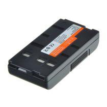 Bateria Video Hitachi