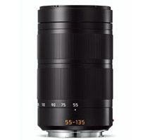 Tele Leica T