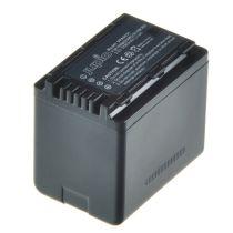 Bateria Video Panasonic