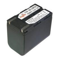 Bateria Video Samsung