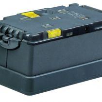 Generadores y Baterias