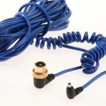 Cables y Fusibles