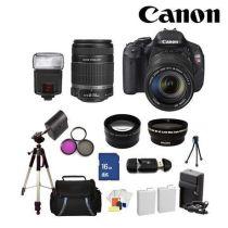 Accesorios Canon