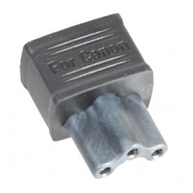 adaptador-puerto-bateria-externa-canon