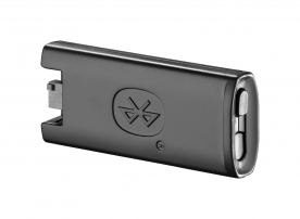 Dongle Bluetooth LYKOS BT