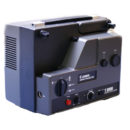 PROYECTOR SONIDO SUPER 8 CANON T2000