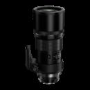 Objetivo M.ZUIKO DIGITAL ED 300mm 1:4.0 IS PRO