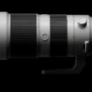 SONY  FE  200-600  5,6 – 6,3    G OSS