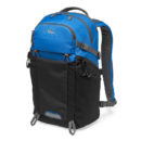 MOCHILA LOWE PRO  PHOTO ACTIVE BP 300 AW
