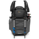 MOCHILA LOWE PRO PHOTO ACTIVE BP 200 AW