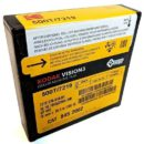 KODAK VISION3 500T Color Negative Film 5219/7219  30 mt